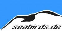 Logo seabirds.de